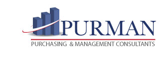 Purman Purchasing and manufacturing